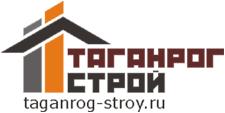 Таганрог-Строй
